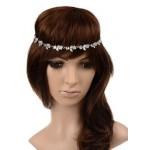 Haarband Elza