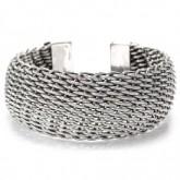 Zilveren Armband Jerry