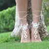 Barefoot Sandals Lydian