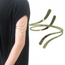 Bovenarm Armband Nadia