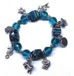 Armband Saray Turquoise