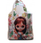 Tas Blythe Bag Felice Small