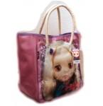 Tas Blythe Bag Honey