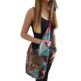 Tas Hippy Boho Bag Gabi