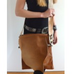 Tas Ananda Brown