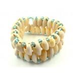 Armband Cowrie Shells
