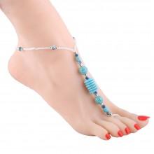 Barefoot Sandal Melania