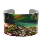Cuff Bracelet Forestgirl