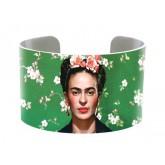Cuff Bracelet Frida