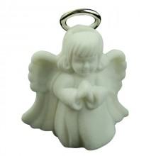 Geschenkdoos Engel