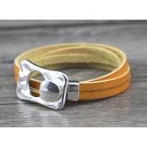 Armband Carin