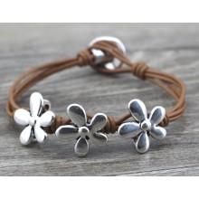 Armband Flores