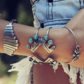 Armband Tonka