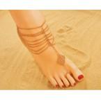 Barefoot Sandal Benthe