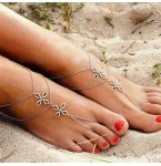Barefoot Sandals Lindy