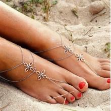 Barefoot Sandal Lindy