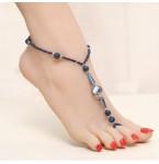 Barefoot Sandal Joselyn