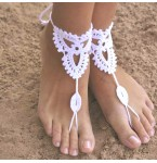 Barefoot Sandals Kylie