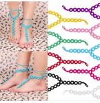 Barefoot Sandals Farrah