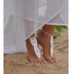 Barefoot Sandals Katie