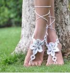 Barefoot Sandals Lotte
