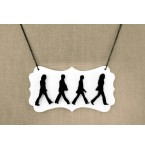 Ketting The Beatles