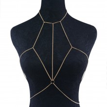 Bodychain Thirza
