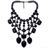 Statement Ketting Coraly