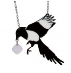 Magpie Ketting