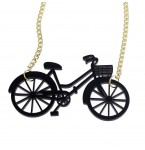 Ketting Bicycle