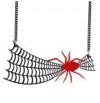 Ketting Spiderweb