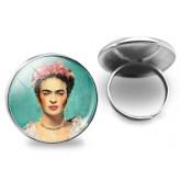 Ring Frida Kahlo