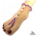 Barefoot Sandal Chenaika