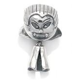 Zilveren Bedel Dracula