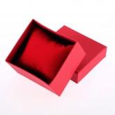 Kadoverpakking Rood Groot