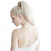 Shoulder Bodychain