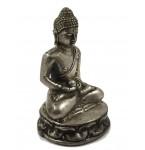 Zittende Buddha Innerlijke Rust
