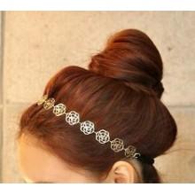 Haarband Roses