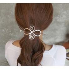 Haarspeld Ivy