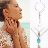 Handjewelry Chanda