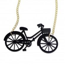 Ketting Bicycle