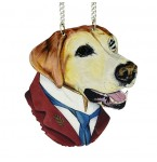 Ketting Mister Dog