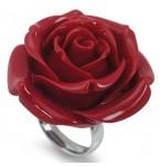Ring Rode Roos
