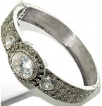 Zilveren Armband Yamillia